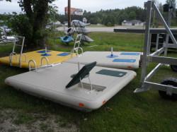 Boat Inventory Blackhawk Marine Wautoma Wi   Autos Post